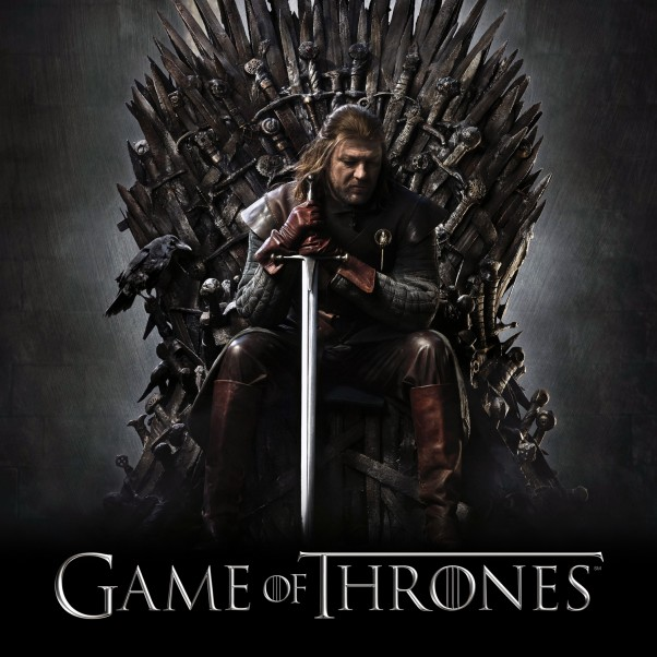 Game-Of-Thrones-Season-1-602x602