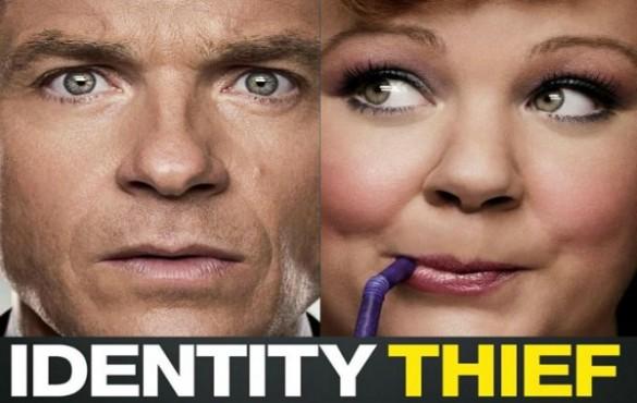 Identity-Thief-585x370