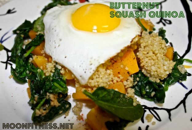 butternutsquashquinoa