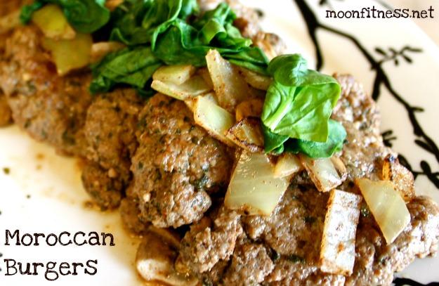 moroccanburgers