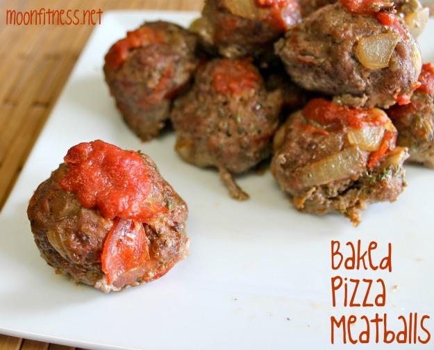 pizzameatballs